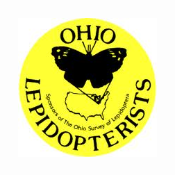 Ohio Butterfly Monitoring Program